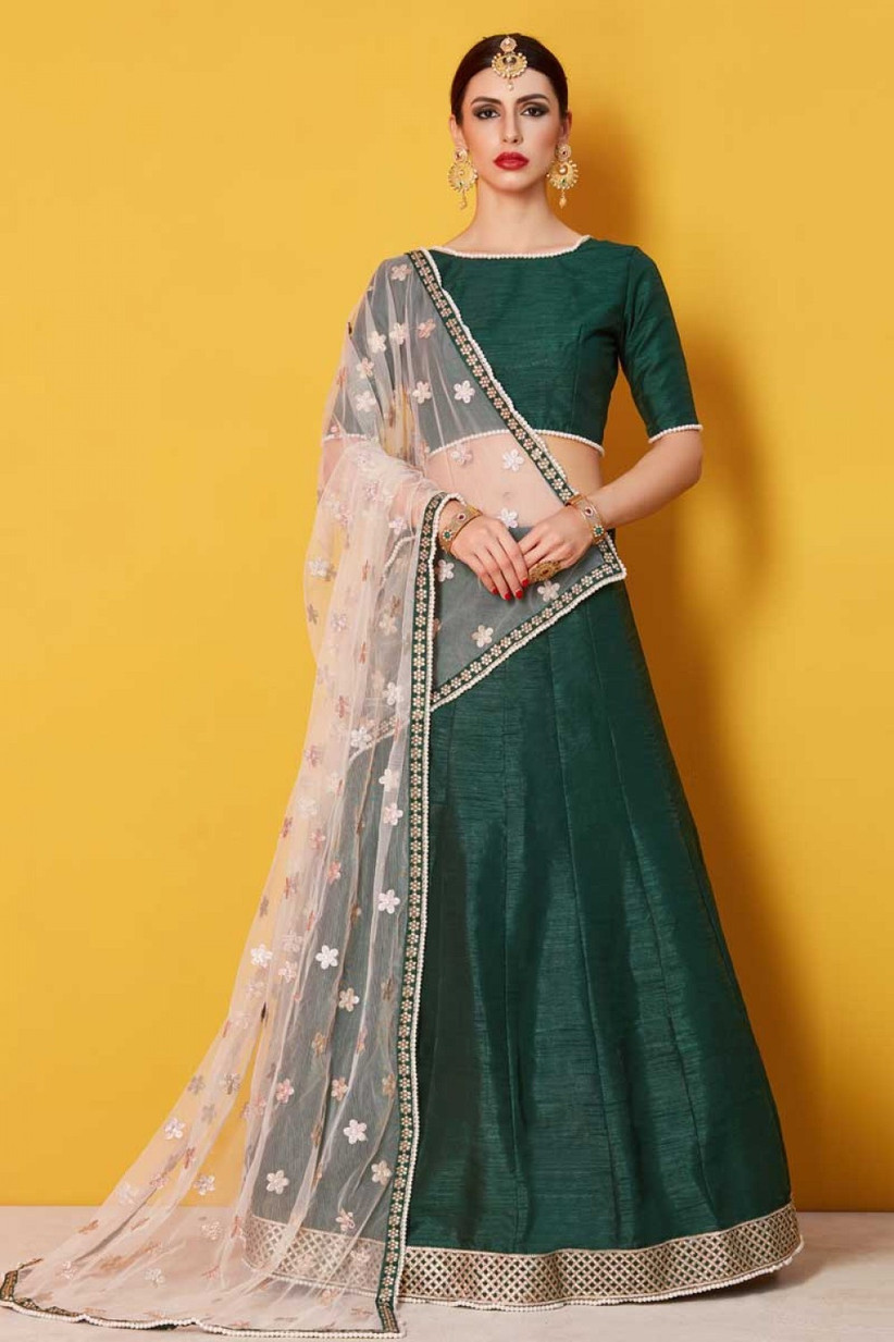 Indian wedding guest outfit 14