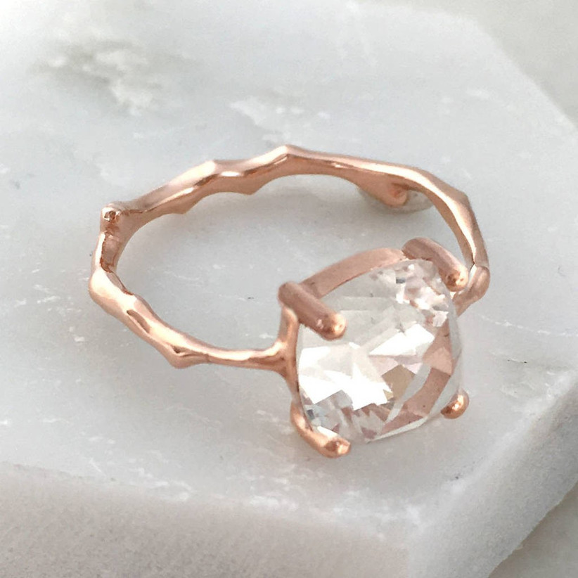 rose-gold-twig-engagement-ring