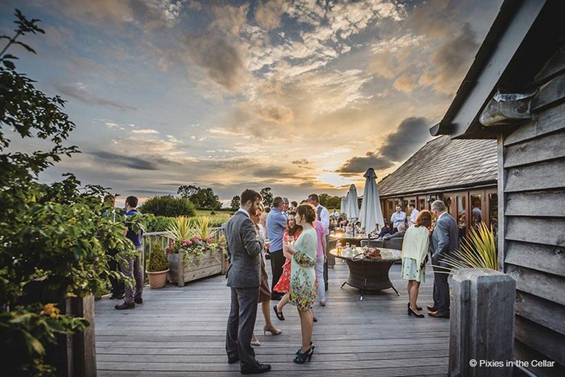 most-popular-wedding-venues-2018-7