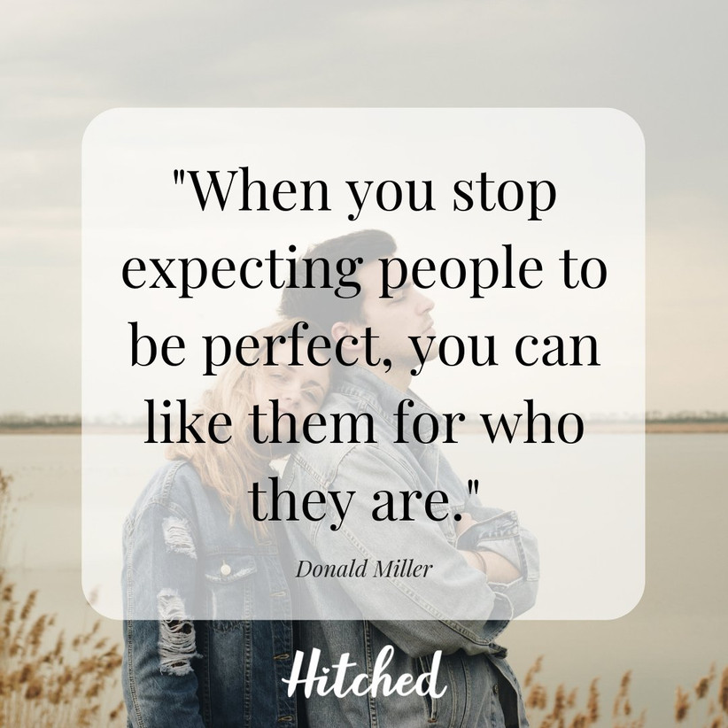 Relationship quotes 6