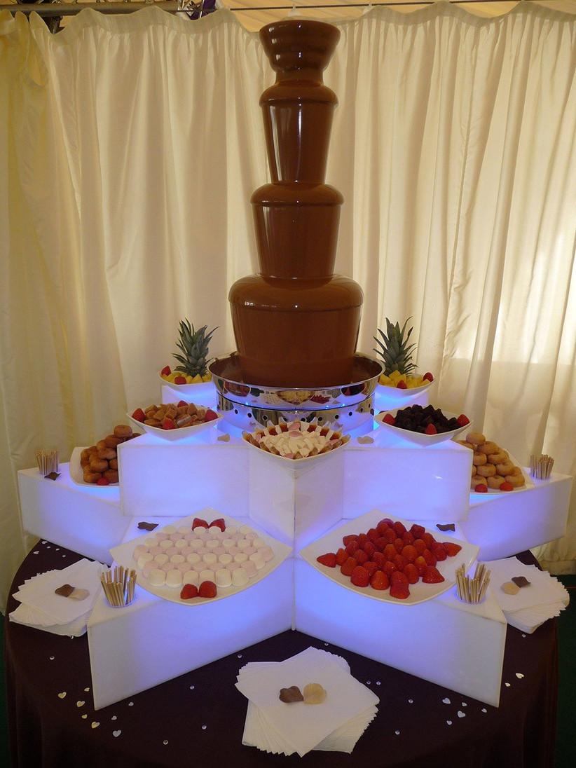 sweet-buffet-5