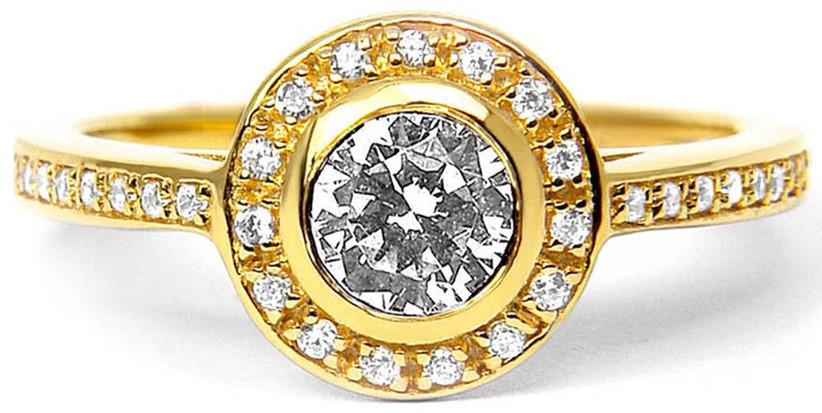 efflorescence-ring