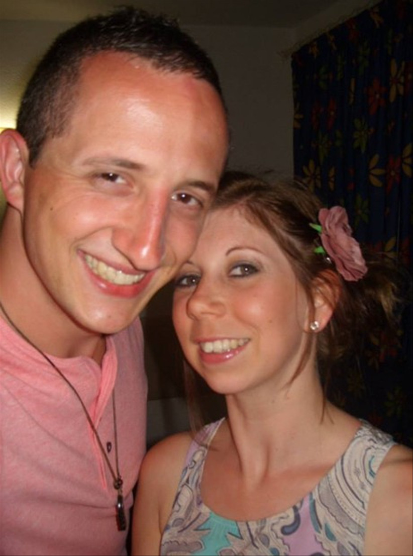 100-amazing-proposal-stories-from-hitched-co-uk-29