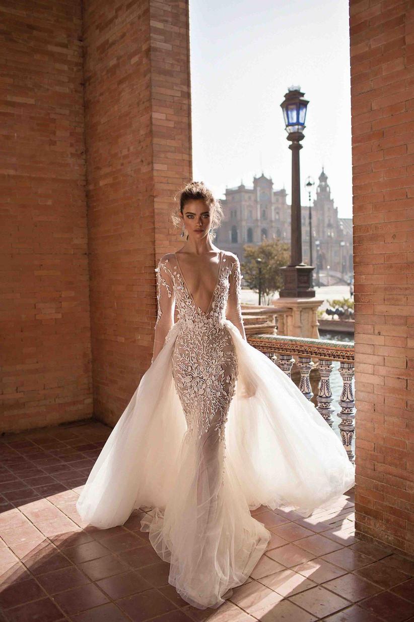 olivia-buckland-wedding-dress-5