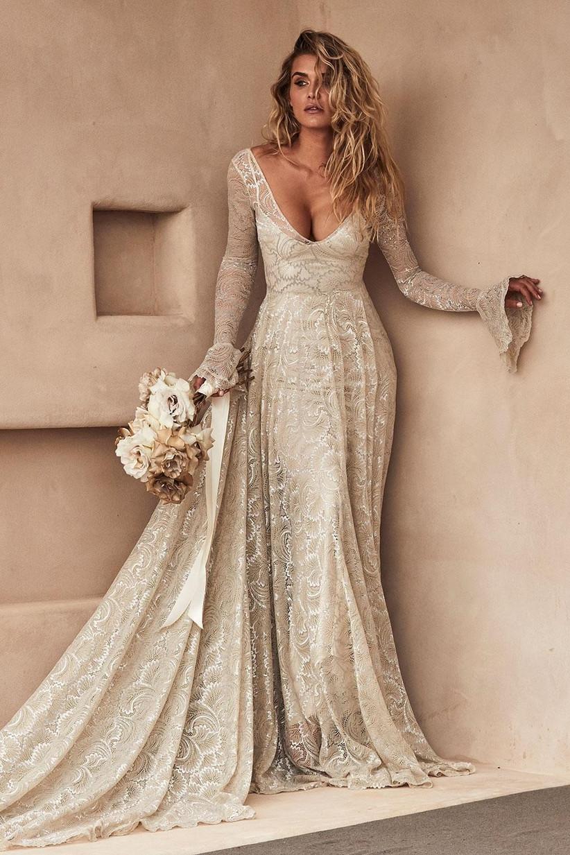 bea-wedding-dress-grace-loves-lace