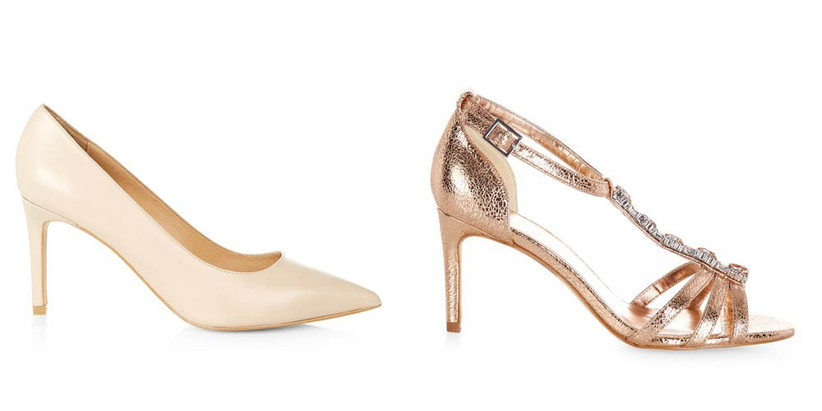 high-street-brand-monsoons-wedding-shoes-are-great-for-brides-with-a-tighter-budget