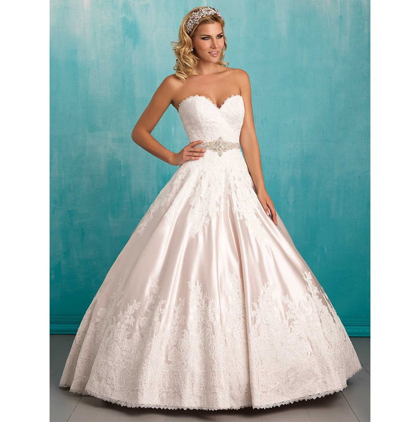 lace-ball-gown-in-satin