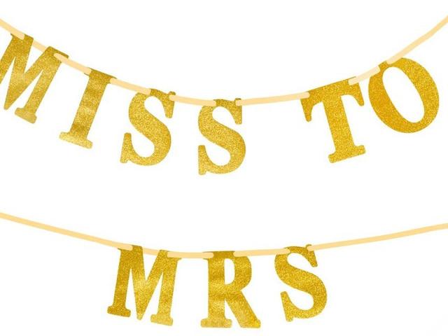 Poundland Wedding Range: Our Top Picks