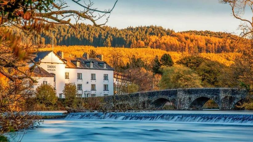 Most Popular Minimoon Destinations Lake District 2
