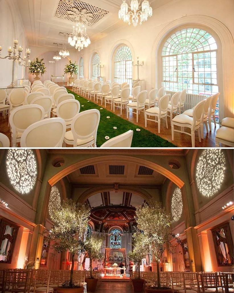 deconsecrated-church-wedding-venue