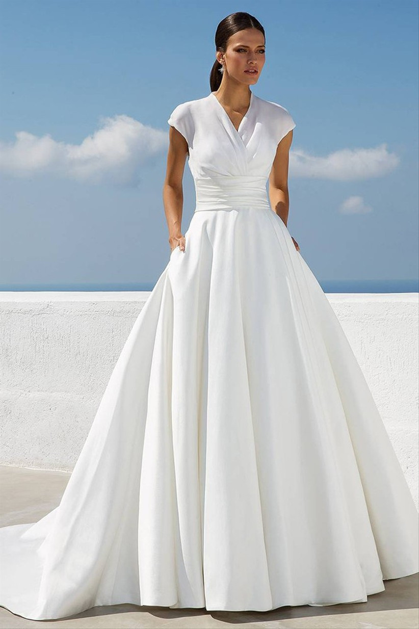 wedding-dresses-with-pockets-10