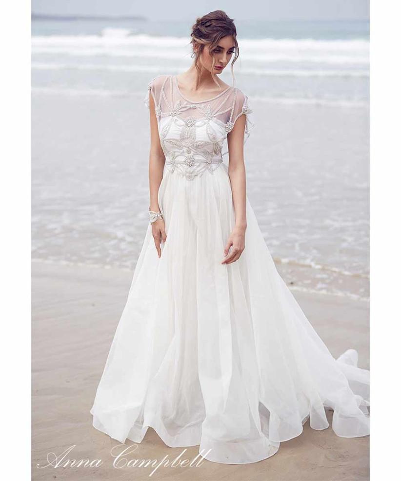 anna-campbell-beaded-wedding-dress-adelaide