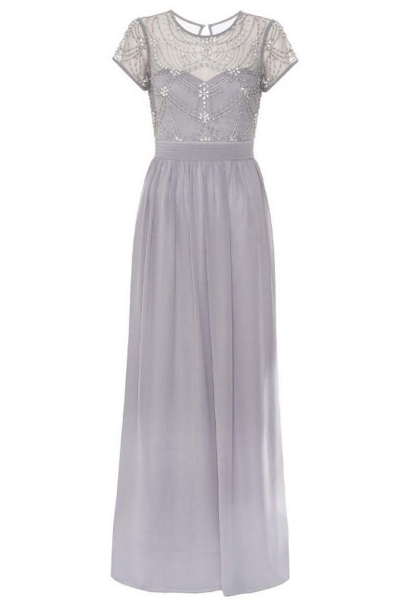 grey-bridesmaid-dresses-8