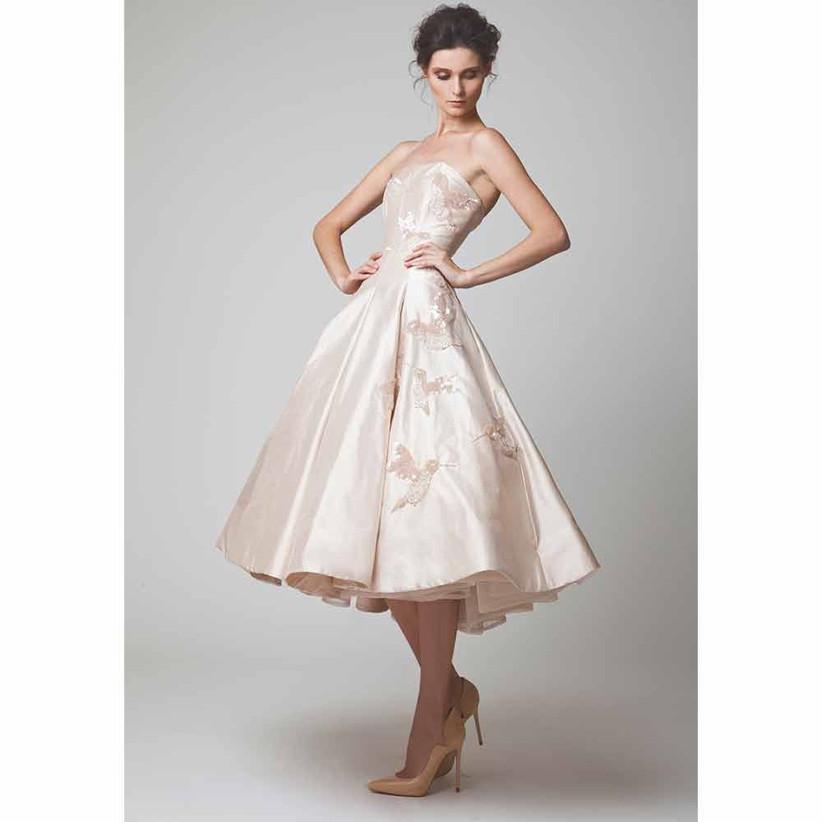 elio-abou-fayssal-wedding-dress-in-nude