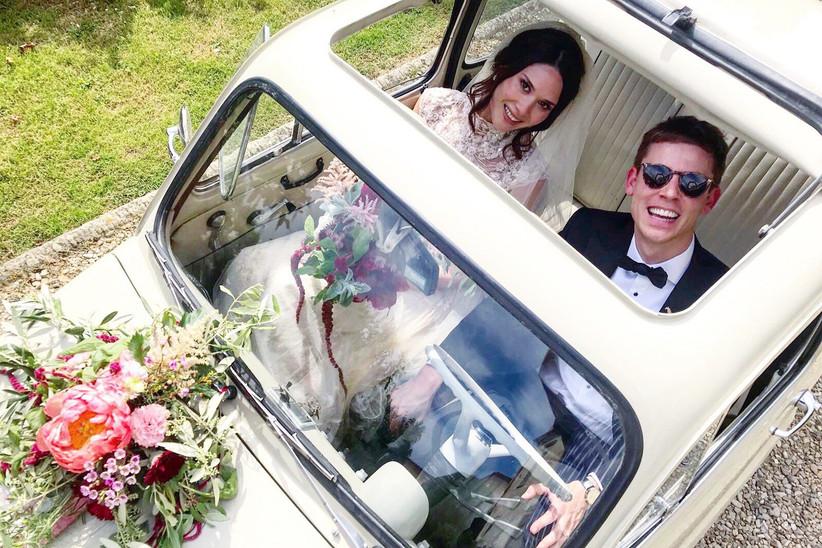 real-couples-wedding-gift-list-secrets-8