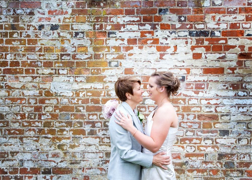 john-mason-photography-brick-wall-brides-2