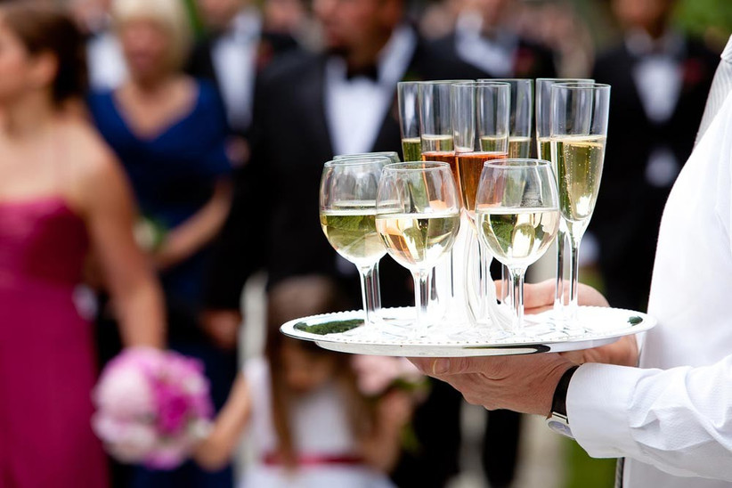 kir-royale-wedding-cocktails