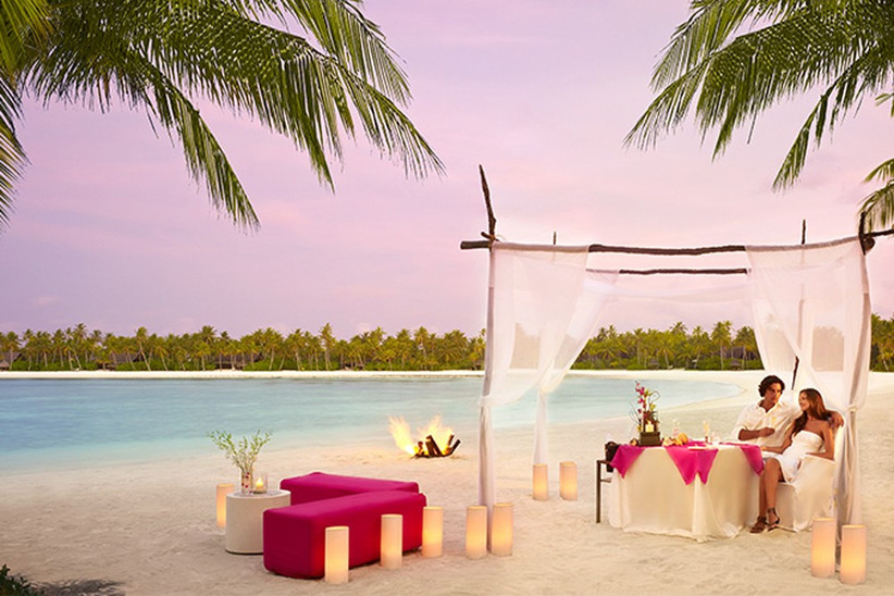 beach-wedding-destinations-39