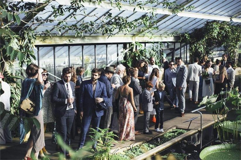 regal-wedding-venues-27