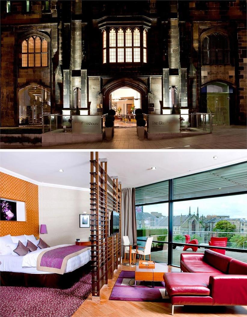 glasshouse-hotel