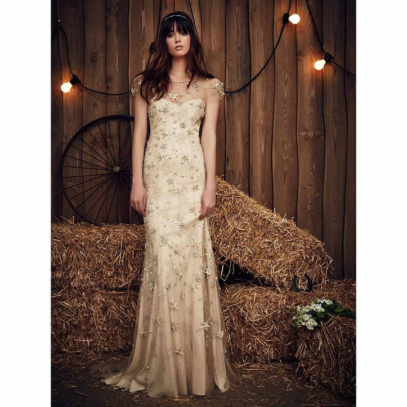 jenny-packham-lucky-wedding-dress
