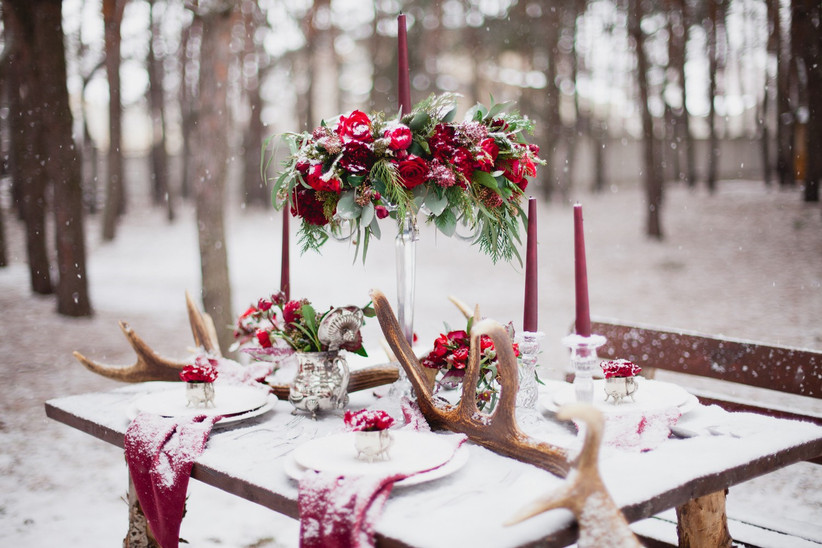 christmas-wedding-planning-tips-5