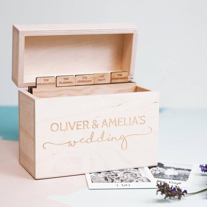 wooden-personalised-wedding-present