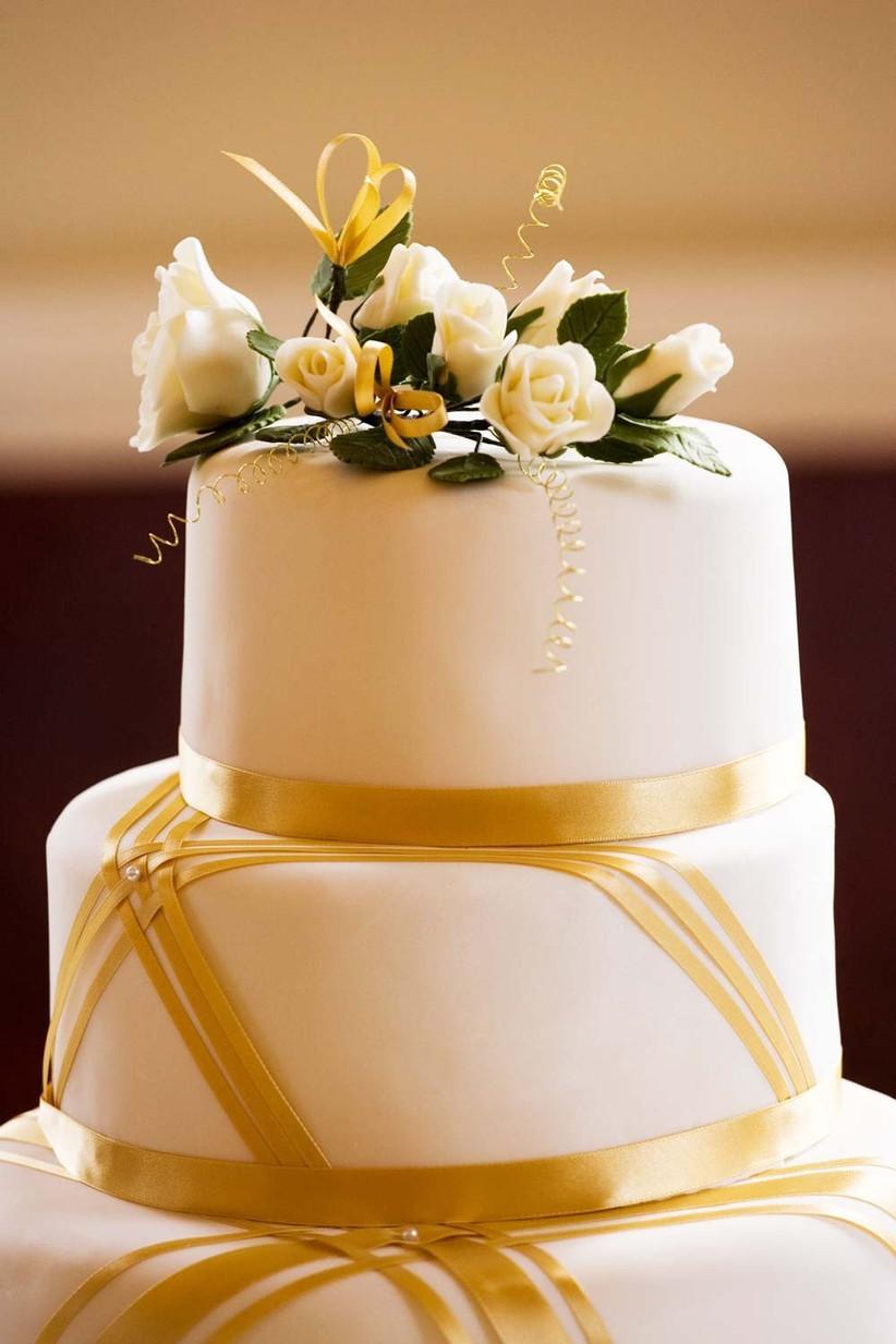 metallic-wedding-cakes-3