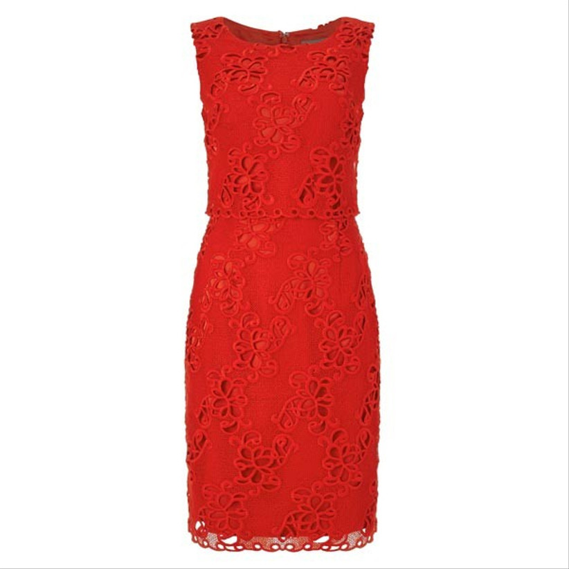 red-lace-dress-from-phase-eight