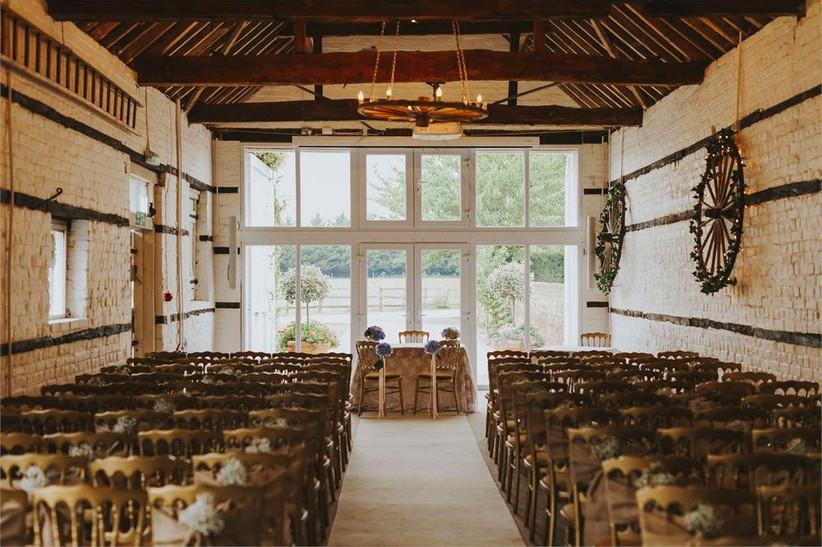 winter-wedding-venues-21