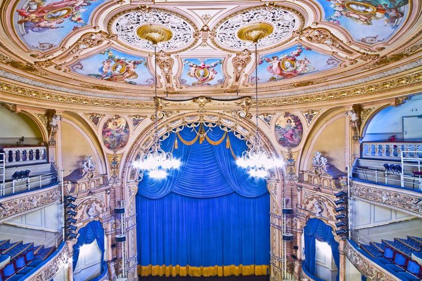 date-ideas-theatre
