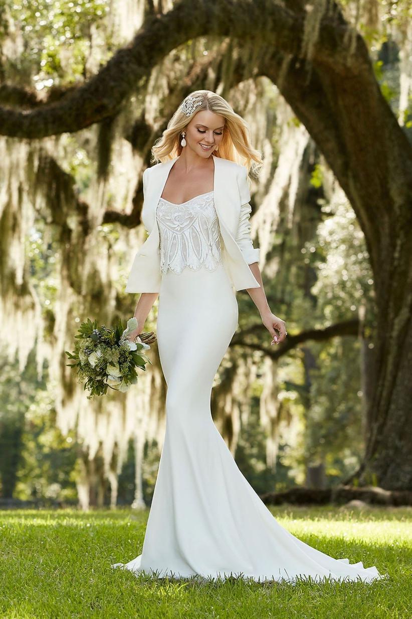 wedding-dresses-for-older-brides-3