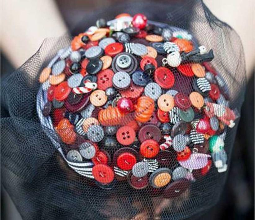 button-bouwuet