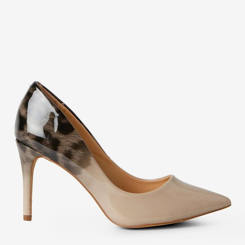 leopard-bridesmaid-shoes