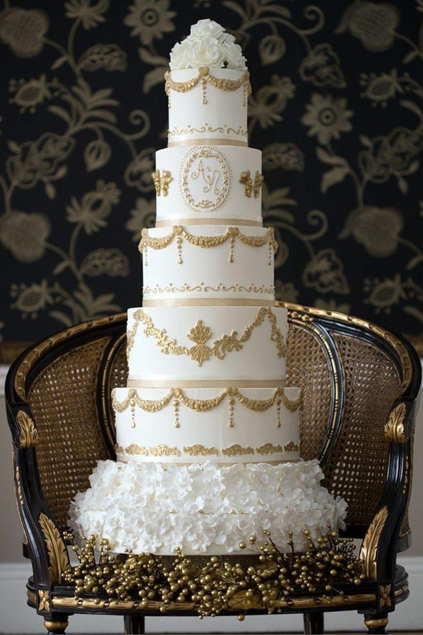 anns-designer-cakes