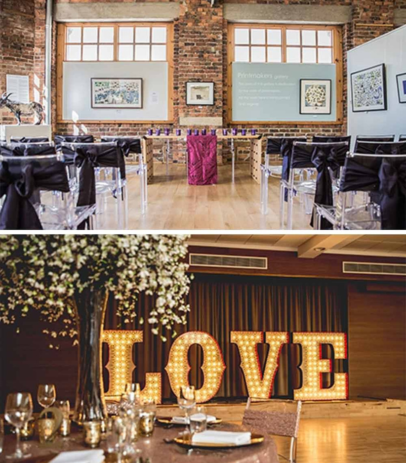 the-biscuit-factory-wedding-venue