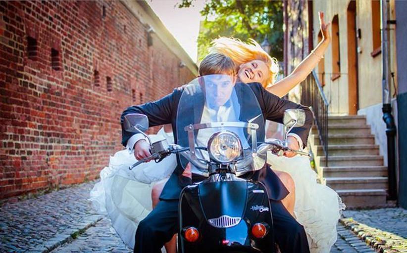 couple-riding-a-motorbike-2