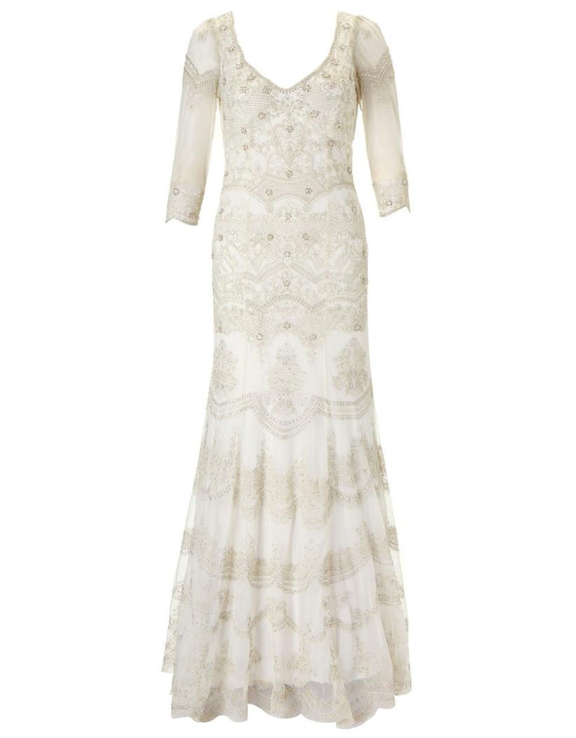 breya-from-monsoon-1920s-wedding-dresses