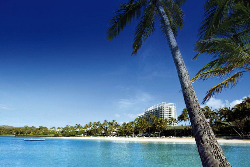 hawaii-honeymoon-guide-7