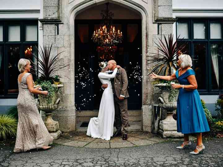 The 46 Best Small Wedding Packages 2021