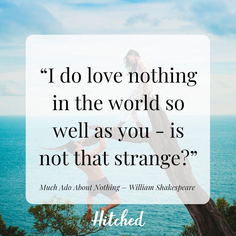most-romantic-quotes-in-literature-28