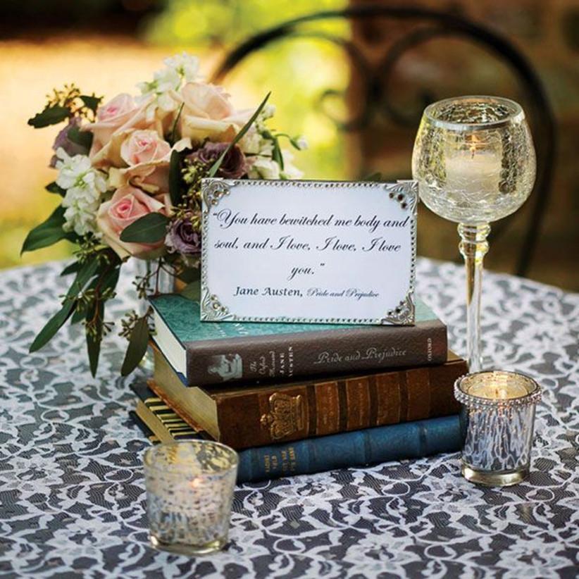 book-centerpieces