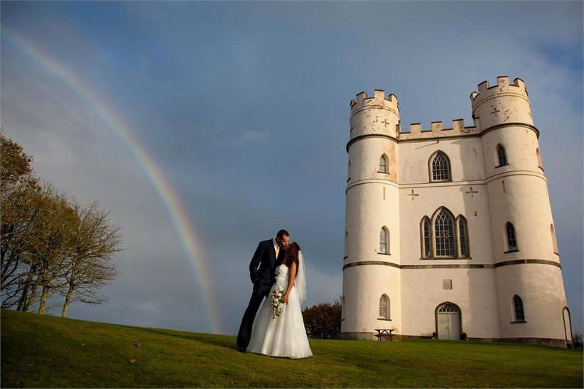 beautiful-rainy-wedding-photography-wedding-rainbow-2