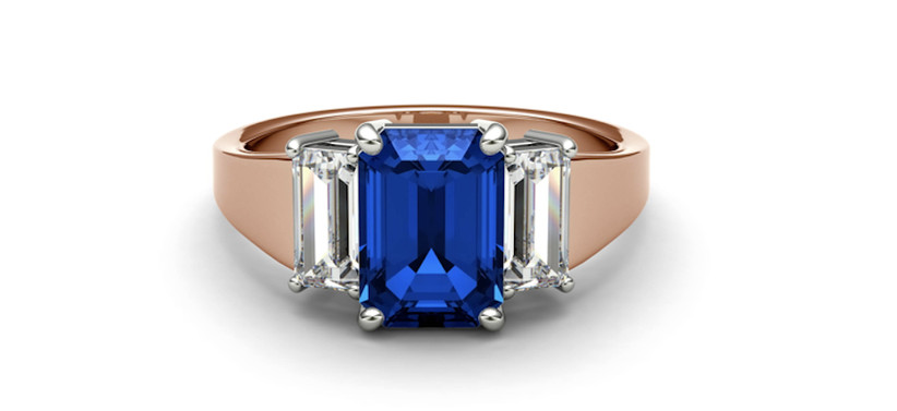 Popular engagement ring trends 2020 14