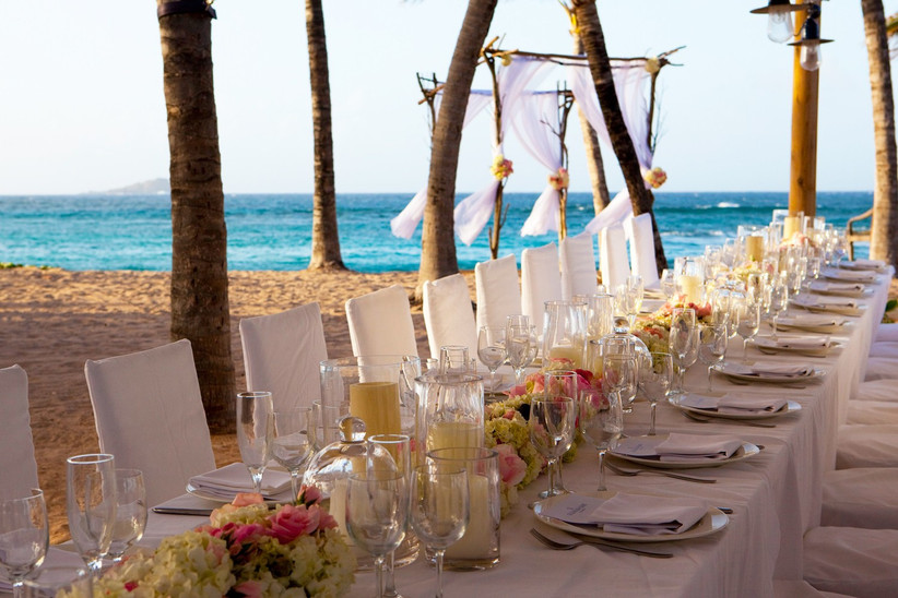 beach-wedding-destinations-11