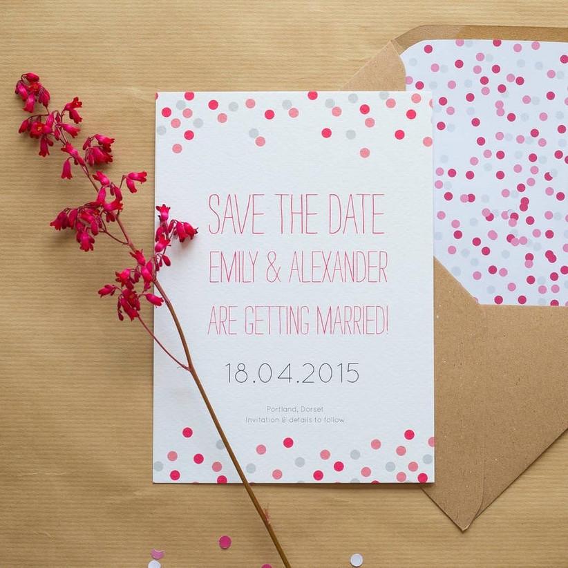 wedding-stationery-with-confetti