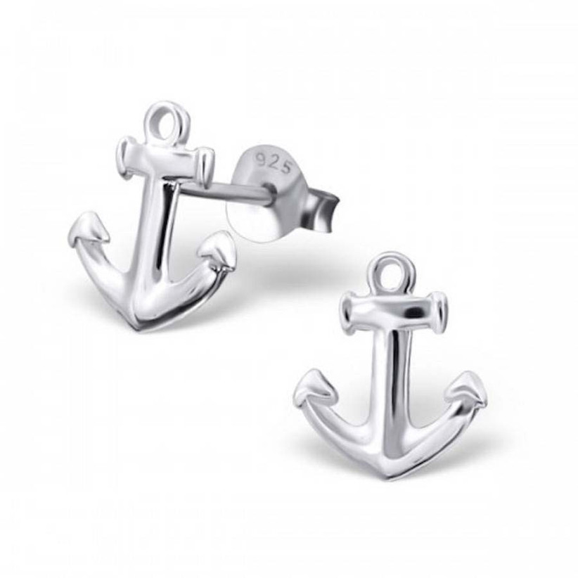 sterling-silver-anchor-earrings-from-not-on-the-high-street