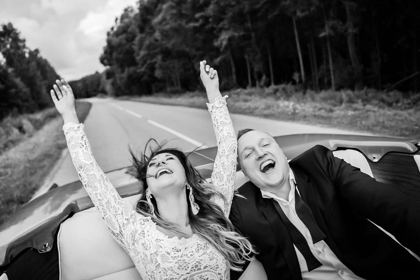 kristida-photographys-favourite-wedding-photo-2