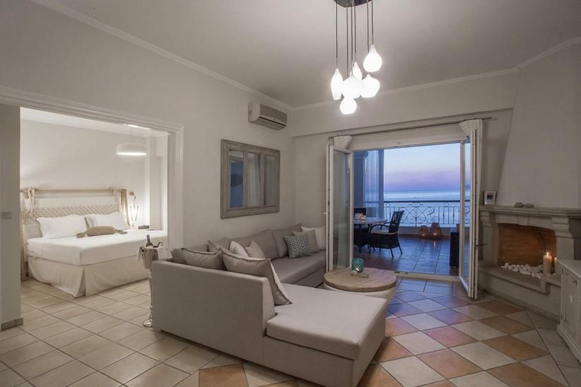 greece-honeymoon-honeymoon-hotels-in-greece-29