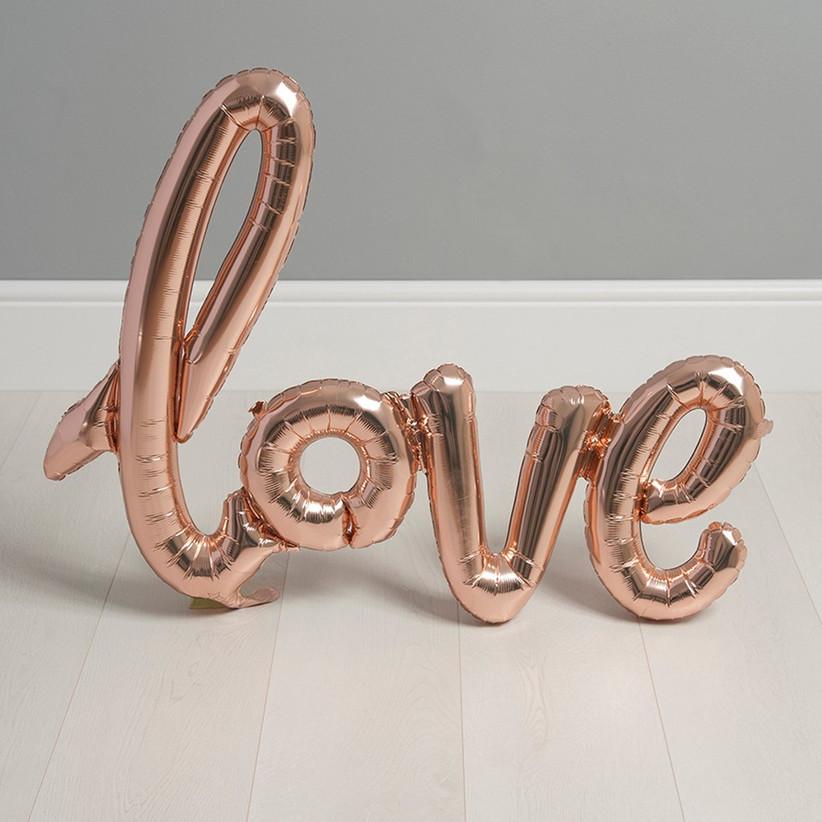 rose-gold-love-balloon